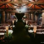 Casamento-Villa-Casuarina-Stephanie-Carlos-10