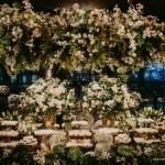Casamento-Villa-Casuarina-Stephanie-Carlos-11