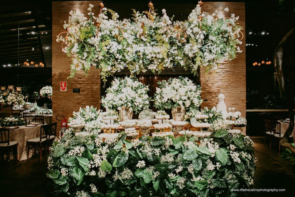 Casamento-Villa-Casuarina-Stephanie-Carlos-2