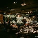 Casamento-Villa-Casuarina-Stephanie-Carlos-3
