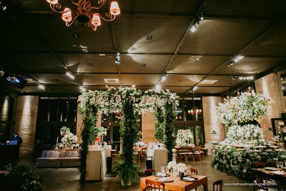 Casamento-Villa-Casuarina-Stephanie-Carlos-4