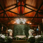 Casamento-Villa-Casuarina-Stephanie-Carlos-9