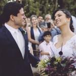 Villa-Casuarina-Casamento-Marina-Rafael-12