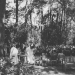 Villa-Casuarina-Casamento-Marina-Rafael-13