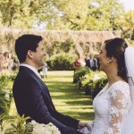 Villa-Casuarina-Casamento-Marina-Rafael-17