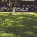 Villa-Casuarina-Casamento-Marina-Rafael-3