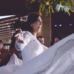 Villa-Casuarina-Casamento-Marina-Rafael-32