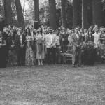 Villa-Casuarina-Casamento-Marina-Rafael-5