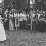 Villa-Casuarina-Casamento-Marina-Rafael-7