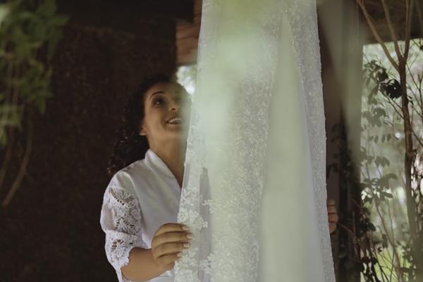 viviane-lucas-feature-casamento