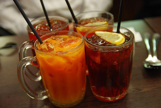 640px-Ice_Milk_and_Lemon_Teas_By Alpha_ Wikimedia Commons