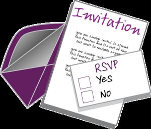 invitation_illustration_free_pixabay