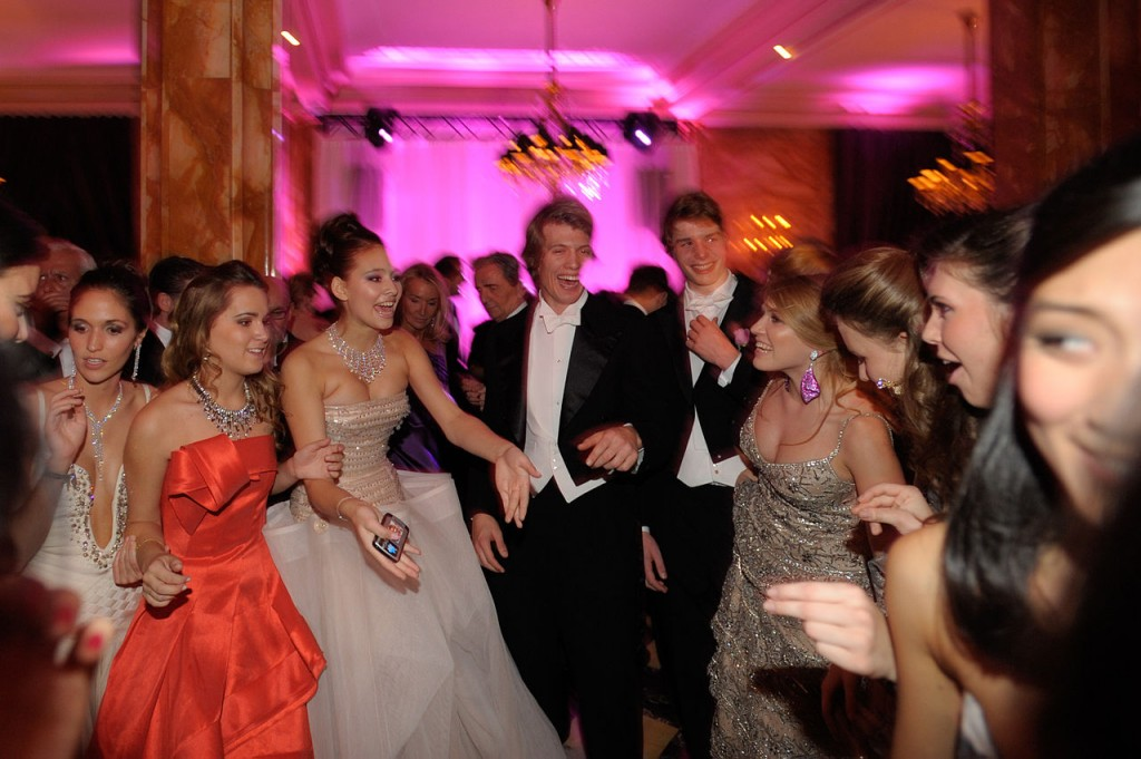 baile deb 5