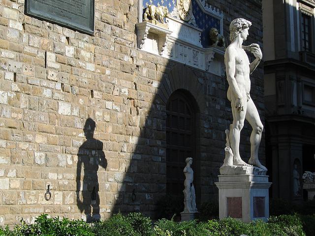 Villa-Casuarina-Post-David-Palazzo-Vecchio