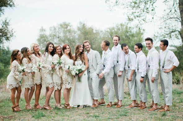 green-wedding-shoes-inspire-blog-minha-filha-vai-casar-bohoantique-wedding-16-590x391
