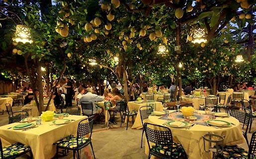 capri_restaurante DP