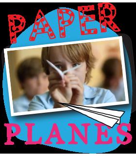 wind_4_PaperPlanes_moviePoster