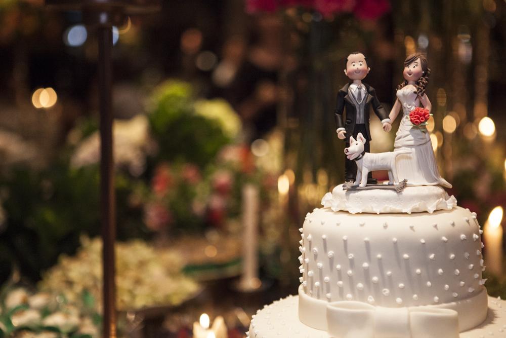 Villa-Casuarina-wedding0005