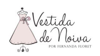 blog_Fernanda_Vestida de Noiva