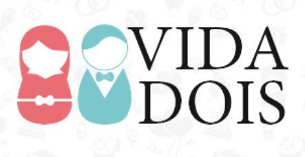blog_Lu_VidaDois