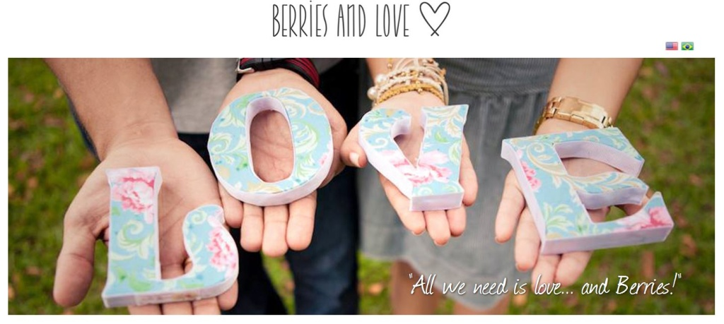 blog_Marcella_Berries and Love