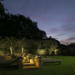 Casamento no Campo Villa Casuarina