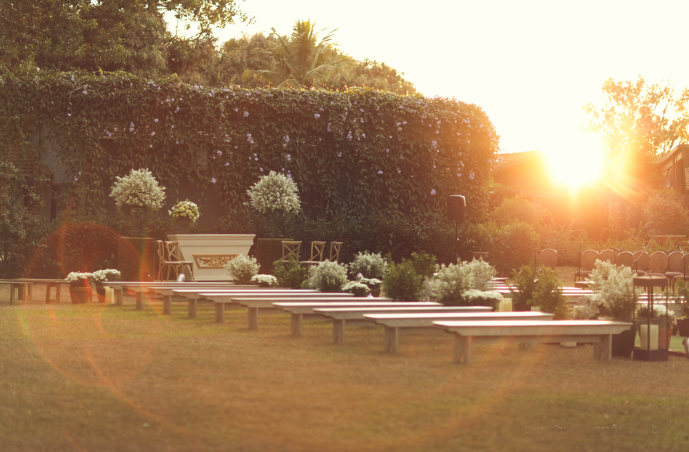 06 - Villa-Casuarina-casamento-no-campo-por-do-sol-