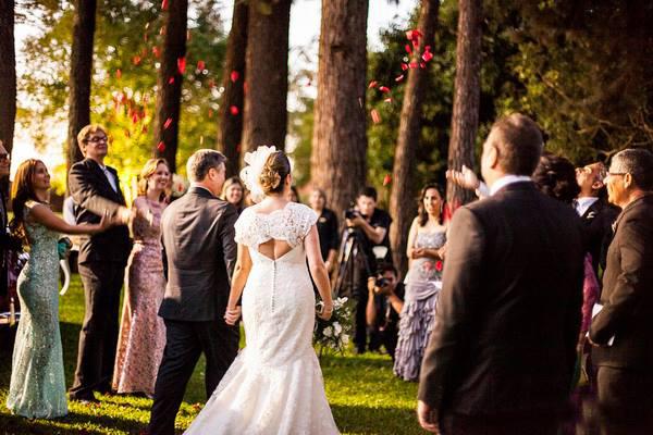 07 - Villa-Casuarina-casamento-no-campo