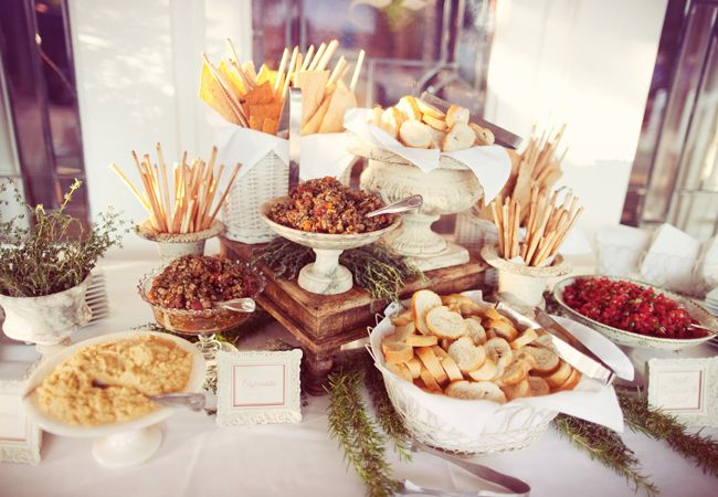 Villa-Casuarina-festa-buffet-2