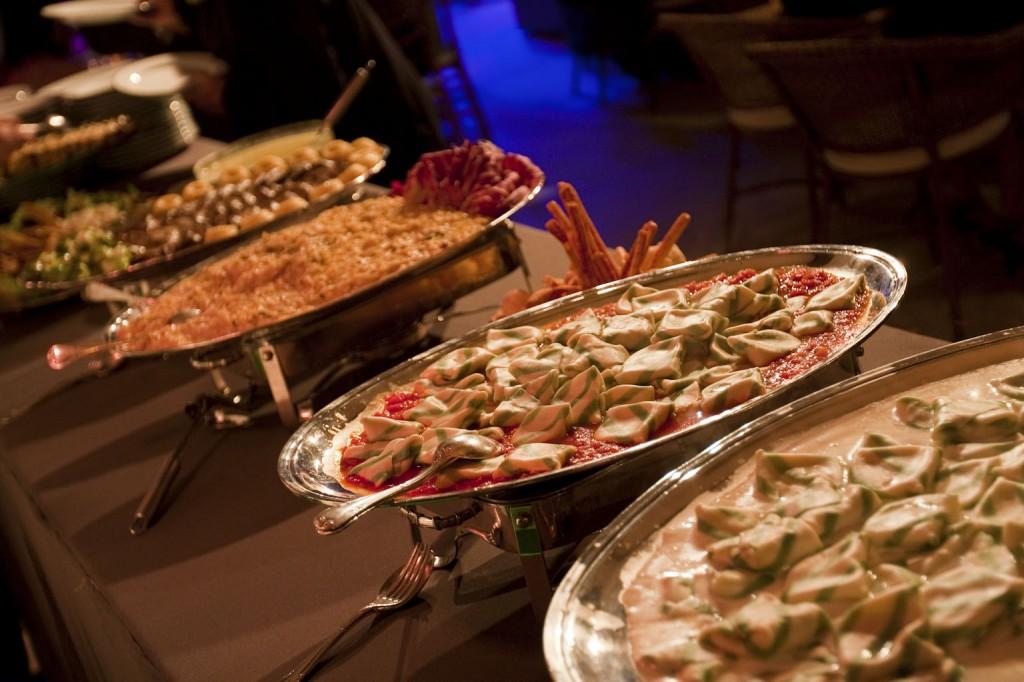 Villa-Casuarina-festa-buffet-4
