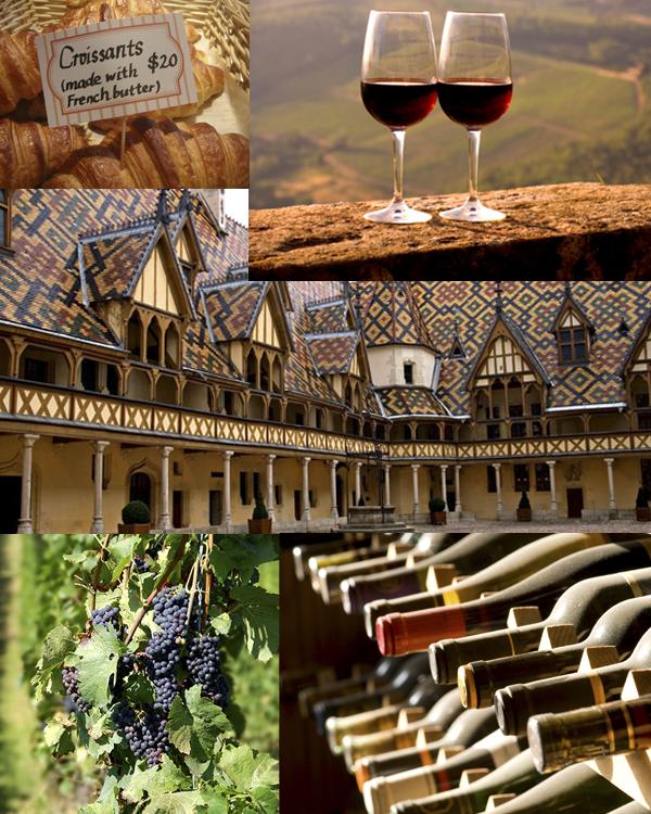 vinhos-franca-colagem