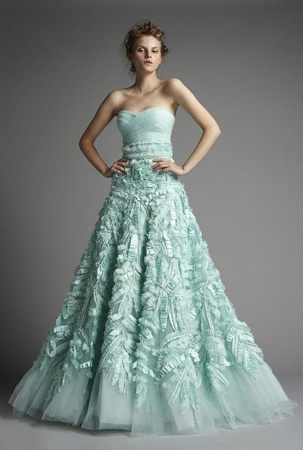 villa-casuarina-vestido-de-noivaverde agua